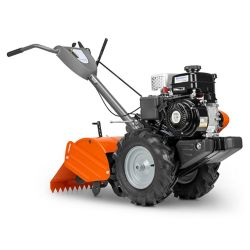 Shop Tillers at Tractor Supply Co.