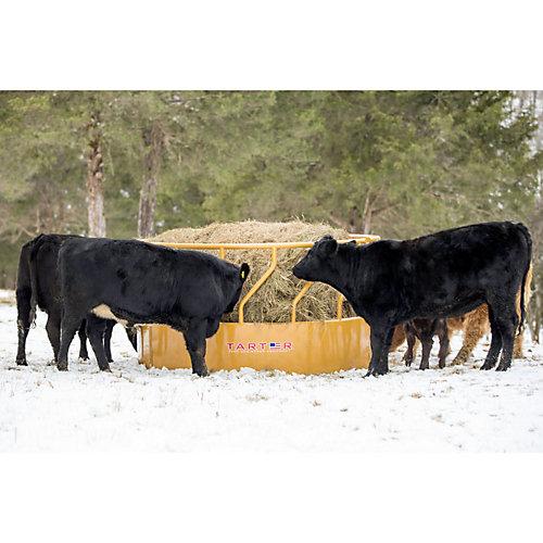 Livestock Feeders - Tractor Supply Co.