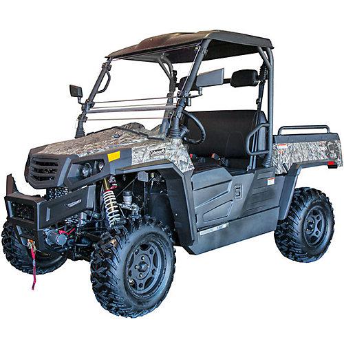 ATVs & UTVs - Tractor Supply Co.
