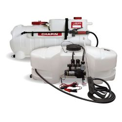 Shop Select 25 gal. Spot Sprayers at Tractor Supply Co.