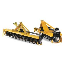 Shop Select CountyLine 3 Point Tillers at Tractor Supply Co.
