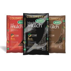 Shop Scotts Colorstay Mulch at Tractor Supply Co.
