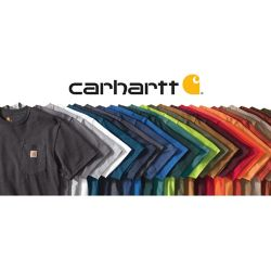 Shop Carhartt K87 at Tractor Supply Co.