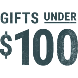 Shop Gifts Under $100 at Tractor Supply Co.