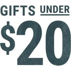 Shop Gifts Under $20 at Tractor Supply Co.