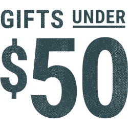 Shop Gifts Under $50 at Tractor Supply Co.