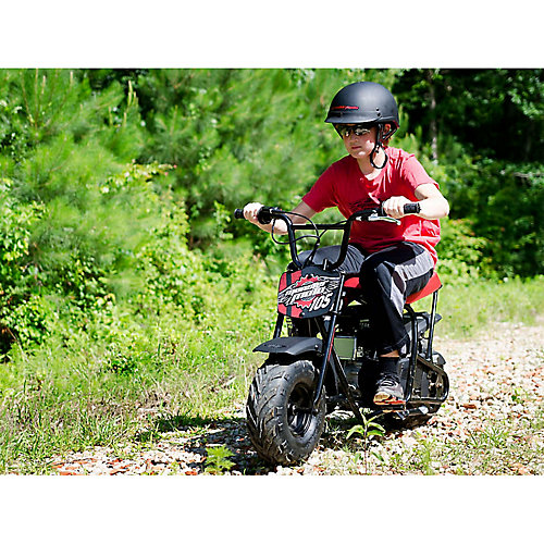 Go-Karts & Mini-Bikes - Tractor Supply Co.