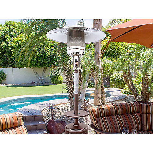 Patio Heaters & Fire Pits - Tractor Supply Co.