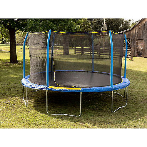 Trampolines - Tractor Supply Co.