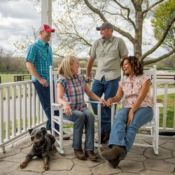 Shop Select Footwear & Apparel at Tractor Supply Co.