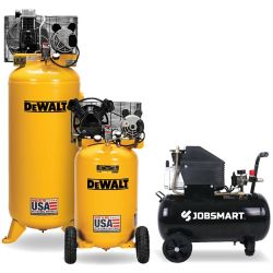 Shop Select Compressors at Tractor Supply Co.