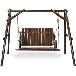 Shop Select Porch Swings at Tractor Supply Co.