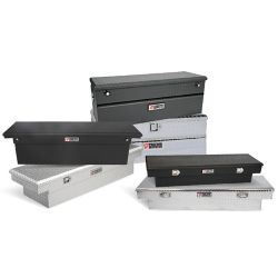 Shop Select Aluminum Truck Boxes at Tractor Supply Co.