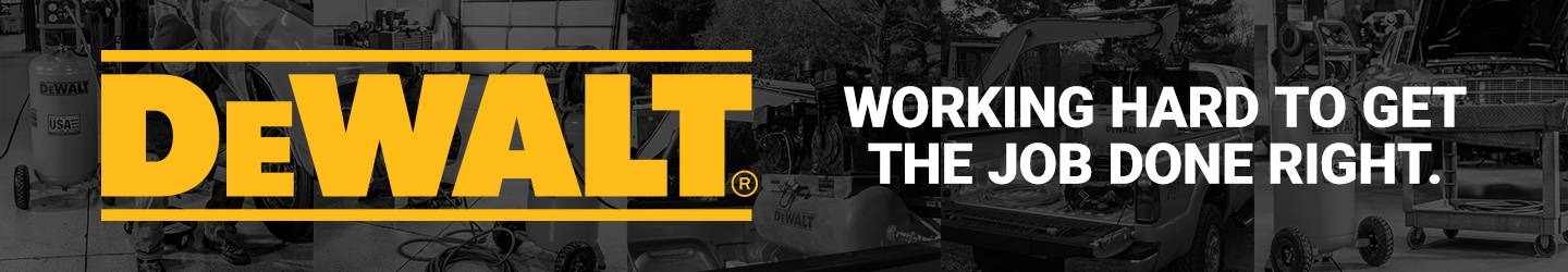 53de0b00823 DeWALT products available at Tractor Supply Co.