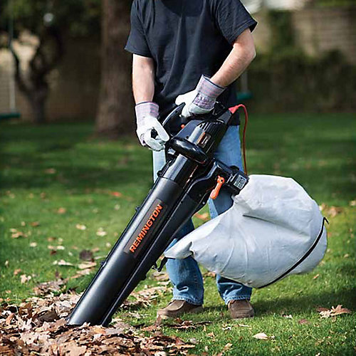 Leaf Blowers - Tractor Supply Co.