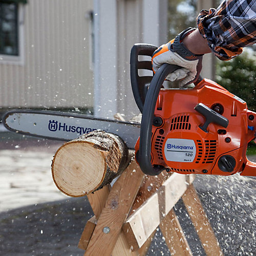 Chainsaws - Tractor Supply Co.