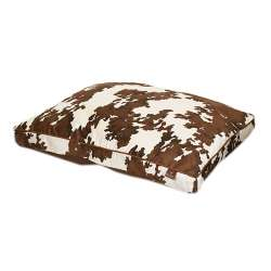Shop Bedding at Tractor Supply Co.