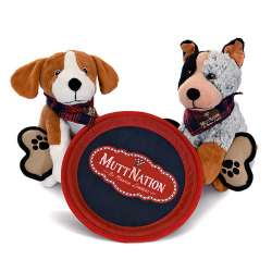 Shop Dog Toys at Tractor Supply Co.