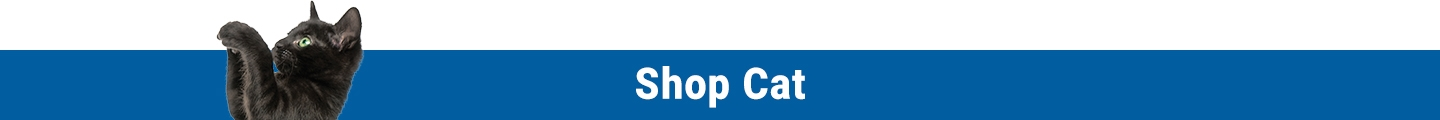 Shop Cat - Tractor Supply Co.