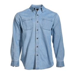 Shop Denim Shirt at Tractor Supply Co.