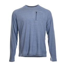 Shop Long Sleeve Tee at Tractor Supply Co.