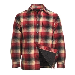 Shop Shirt Jacket at Tractor Supply Co.