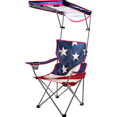 Folding Chairs & Furniture - Tractor Supply Co.