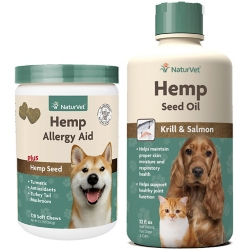 Shop Dog Hemp Supplements at Tractor Supply Co.