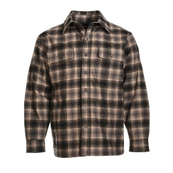 Shop Flannels at Tractor Supply Co.
