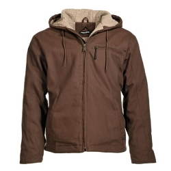 Shop Insulated Jackets at Tractor Supply Co.