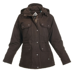 Shop Work Coat at Tractor Supply Co.