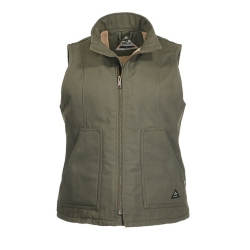 Shop Vests at Tractor Supply Co.