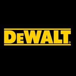 Shop DeWALT at Tractor Supply Co.