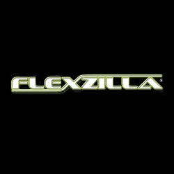 Shop Flexzilla at Tractor Supply Co.