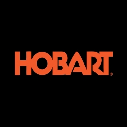 Shop Hobart at Tractor Supply Co.