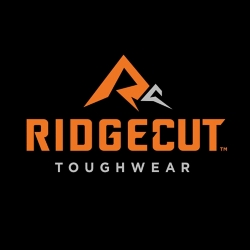 Shop Ridgecut at Tractor Supply Co.