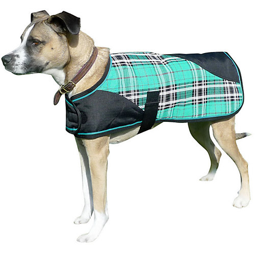 Dog Jackets - Tractor Supply Co.