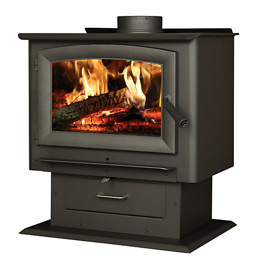 Stoves - Tractor Supply Co.