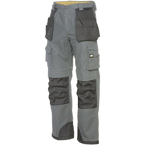 Work Wear | Tractor Supply Co.