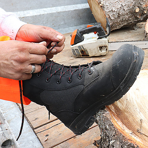 Tough Duck Work Boots - Tractor Supply Co.