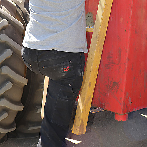 Tough Duck Work Pants - Tractor Supply Co.
