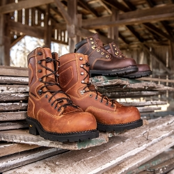 Shop Boots at Tractor Supply Co.