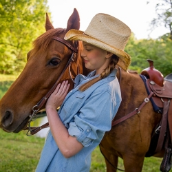 Shop Equestrian Gear at Tractor Supply Co.