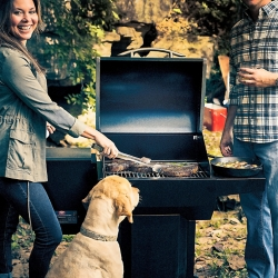 Shop Grilling & Outdoor Cooking at Tractor Supply Co.