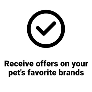 Pet Profile - Tractor Supply Co.