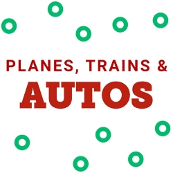 Shop Planes, Trains, & Autos at Tractor Supply Co.