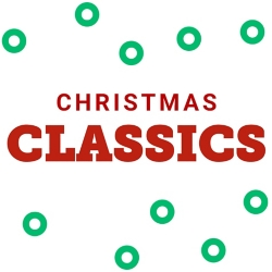 Shop Christmas Classics at Tractor Supply Co.