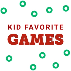 Shop Kids Favorite Games at Tractor Supply Co.