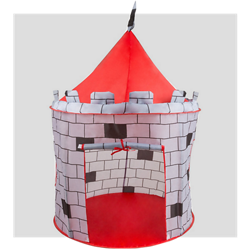 Shop Play Houses & Tents at Tractor Supply Co.