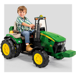 Powered Riding Toys - Tractor Supply Co.